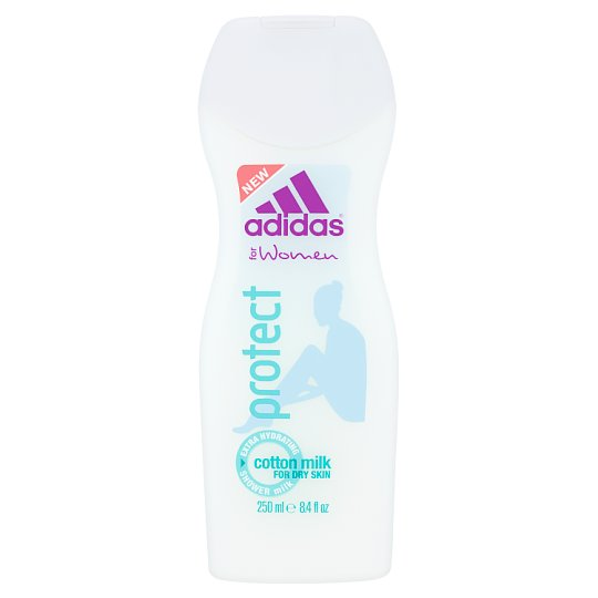 Adidas for Women Protect Żel pod prysznic 250 ml