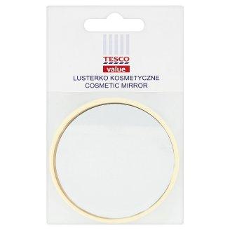 Tesco Value Cosmetic Mirror
