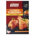 Prymat Golden Skin Chicken Seasoning 30 g