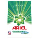 Ariel Washing Powder Mountain Spring 1,5 kg 20 Washes