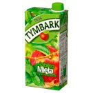 Tymbark Apple Mint Drink 1 L