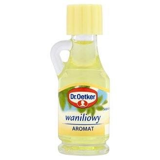Dr. Oetker Vanilla Essence 9 ml
