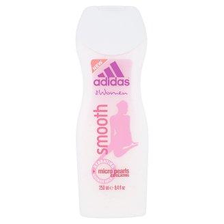 Adidas for Women Smooth Żel pod prysznic 250 ml