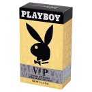 Playboy VIP Cooling After Shave 100 ml