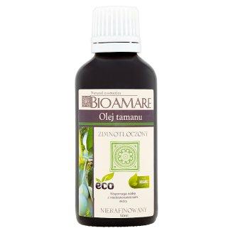 Bioamare Olej tamanu nierafinowany 50 ml
