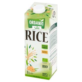 Sante Organic Rice Drink 1 L