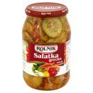 Rolnik Greek Salad 850 g