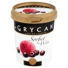Grycan Cherry Sorbet 500 ml