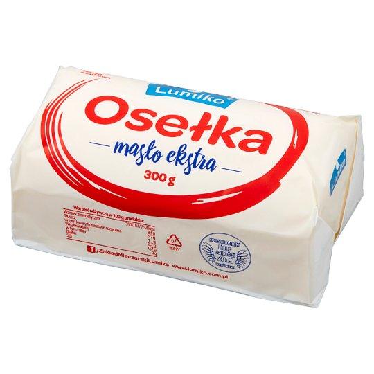 Osełka Extra Butter 300 g