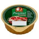 Profi Wielkopolski Company Pate with Poultry 250 g