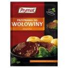 Prymat Classic Beef Seasoning 20 g