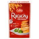 Sante Racuchy owsiane 200 g