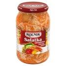Rolnik Dinner Salad 850 g
