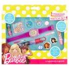 Barbie Set with Watch