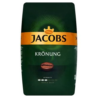 Jacobs Krönung Coffee Beans 1 kg