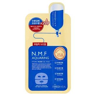 Mediheal N.M.F. Hydro Nude Gel Mask 30 g