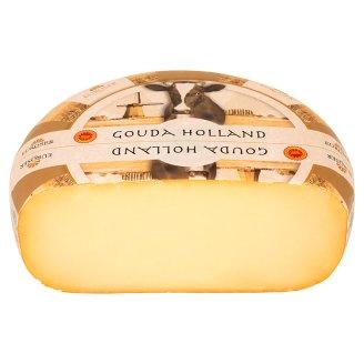 Euroser Holland Gouda Cheese