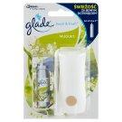 Glade by Brise One Touch Mini Spray Konwalia Odświeżacz powietrza 10 ml
