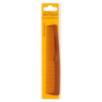 Ewa Schmitt Boutique Hair Comb GR028