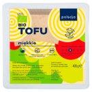 Polsoja BIO Soft Tofu 400 g