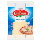 Galbani Mozzarella Cheese 300 g