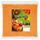 Dakri Paprika Flavoured Bread Crumbs 250 g
