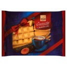 Oatland Biscuit Co. Wafers Stuffed with Halva Cream 600 g