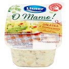 Lisner O Mamo! Potato Salad with Bacon 140 g
