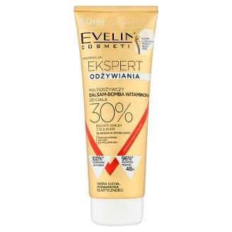 Eveline Cosmetics Ekspert Multiviral Body Balm-Vitamin Bomb 250 ml