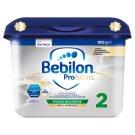 Bebilon Profutura 2 Mleko następne po 6. miesiącu 800 g