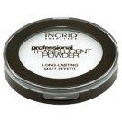 Ingrid Professional Rice Powder 10 g