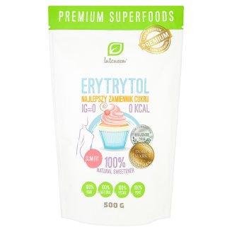 Intenson Erythritol 500 g