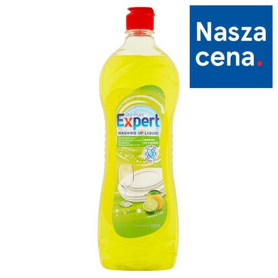 Go for Expert Lemon & Lime Płyn do mycia naczyń 900 ml