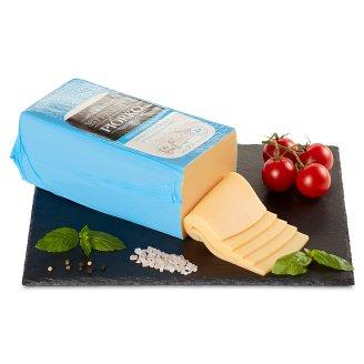 Ceko Sliced Piórko Low-Fat Cheese