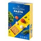 Bezgluten Fusilli Pasta 250 g