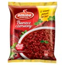 Amino Red Borsch Instant Soup 66 g