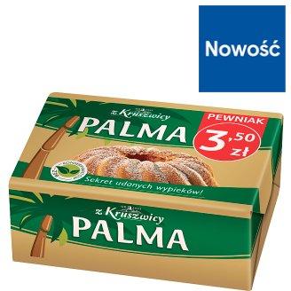 z Kruszwicy Palma Plant Fat Spread 500 g