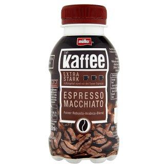 Müller Kawa Espresso Napój mleczny 250 ml