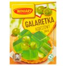 Winiary Gooseberry Flavoured Jelly 71 g