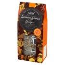 Tesco Finest Herbatka owocowa aromatyzowana 30 g (15 torebek)