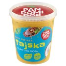 Pan Pomidor & Co Mrs Thai with Coconut Milk and Yellow Curry Soup 400 g