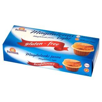 Balviten Magdalenas Light Muffins 110 g