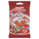 Wadowice Skawa Wiking Draże kakaowe 70 g
