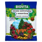 Biovita Garden Soil with Osmovit 10 L