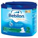 Bebilon 2 z Pronutra+ Mleko następne powyżej 6. miesiąca życia 350 g
