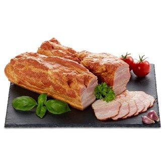 Kaminiarz Steamed Strips Bacon