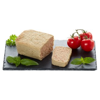 Krajeński Pate with Veal