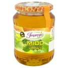 Impresja Linden Nectar Honey 900 g