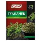 Prymat Dried Thyme 10 g