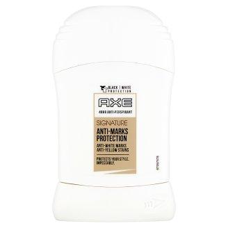Axe Signature Antyperspirant w sztyfcie 50 ml